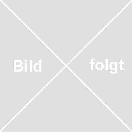 Wolfram Nadel D1,6 x 175 mm rot