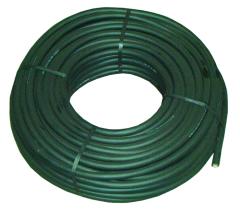 Kabel 400 Volt, 5 x 2,5 H07RN