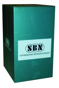 Untergestell für SB 32 G