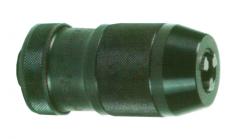 Schnellspannbohrfutter 1-16 mm B 16