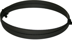 Sägeblatt für BS 115 G VA 1730x13x0,65