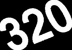 Ladegerät Start 320