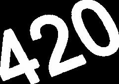 Ladegerät Start 420