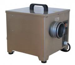 Adsorptionstrockner ASE 200