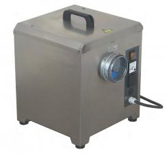 Adsorptionstrockner ASE 300