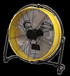 Ventilator DF 20