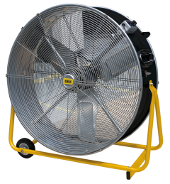 Ventilator MF 30 P