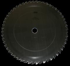 CV - Sägeblatt 600 mm