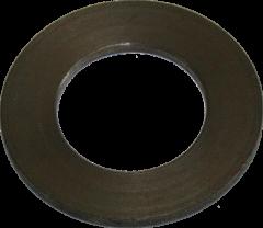 Reduzierring 30 - 16 mm