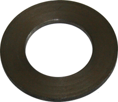 Reduzierring 35 - 18 mm