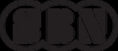 Schiebkarrenrad geschäumt kpl. m. Achse gelb 2.50Ax8