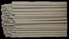 Schweißelektrode Guss 2,5 mm 20 Stück
