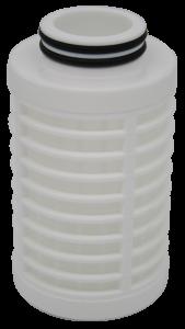 Filtereinsatz kurz für Wasserfilter