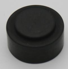 Gummi für Rückschlagventil für Kompressor 900/10/2/100 D