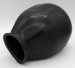 Membrane für HWVS Jett 1300