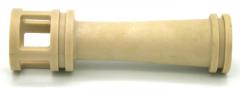 Injektor hinten für HWVS Jett 1300