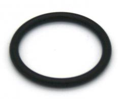 O-Ring für HWVS Jett 1300