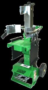 Hydraulikspalter HSE 11 mit 300 mm Reifen