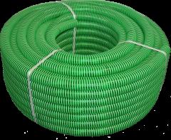 """Spiralschlauch 1 1/4"""", 25 m Rolle"""