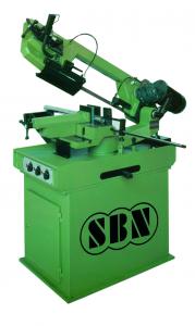 Metallbandsäge BS 310 B