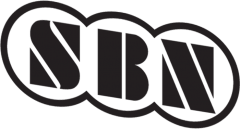Bautrockner DH 721 Semi Proffessional WEISS