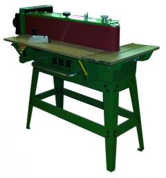 Holzbandschleifmaschine KS 2000