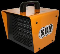 Elektro - Heizgerät B 3 PTC - Kachelheizgerät