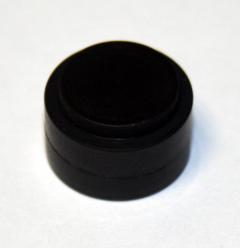 Gummi für Rückschlagventil für Kompressor 350/10/2/50 D