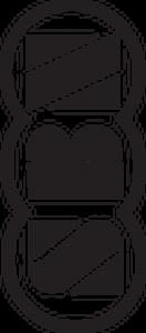 Hydraulikspalter HS 13 mit Direktanschluss an die