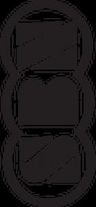 Hydraulikspalter HS 18 für Anschluss an die