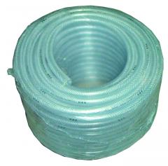 Druckluftschlauch 6 mm / Rollenlänge 50 m