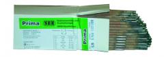 Schweißelektrode 2,5 x 350 mm per Paket