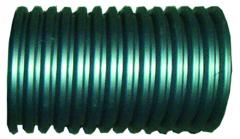 Schlauch für 1080 W 40 mm Durchmesser, pro mtr.