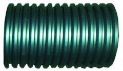 Schlauch für 3240 W, 50 mm Durchmesser, per mtr.