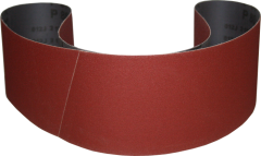 Schleifband 1000 x 50, K 40 f. BSS 8200