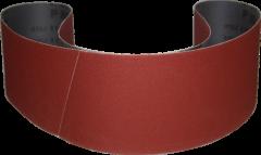 Schleifband 1000 x 50, K 80 f. BSS 8200