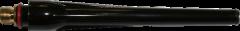 Brennerkappe L=116,0 mm