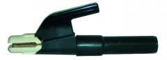 Elektrodenhalter 200 - 400 Amp