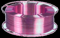Schweißdraht 1,0 mm / 15 kg / SG2 / lagengespult