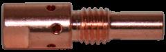 Düsenstock MB 25, 8/8 mm