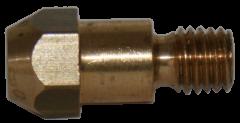 Düsenstock MB 36, 8/8 mm