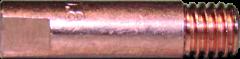 Stromdüsen MB 15, 0,6 mm