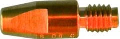Stromdüsen - wassergekühlt, 1,2 mm, M8