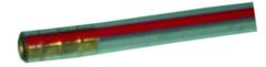 Wasserstandsrohr 1000 mm