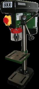 Tischbohrmaschine SB 15 B 230 Volt