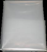 Plastiksack für Absauganlagen