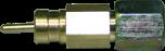 Entlüftung EV 4 f. Druckwächter MDR 4