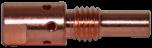 Düsenstock MB 25, 8/6 mm standard